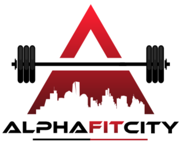 Alphafitcity
